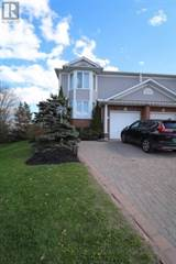 Photo of 166 CLOVERBRAE CRESCENT, North Bay, ON