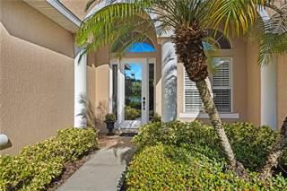 Single Family for sale in 4452 5th Place, Vero Beach, FL, 32968