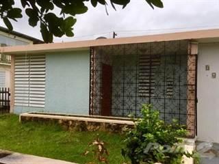 Residential Property for sale in Guayanilla Urb Santa Elena, Guayanilla, PR, 00656