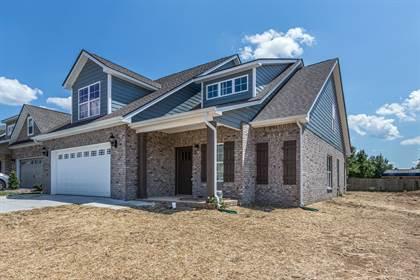 Residential Property for sale in 3319 Hampton Turner Dr, Murfreesboro, TN, 37129