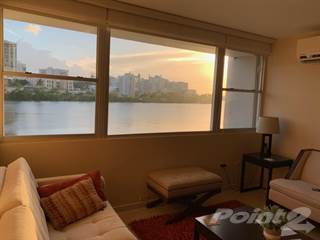 Apartment for sale in Cll Marseilles, San Juan, 00907, San Juan, PR, 00907