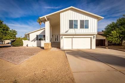 Residential Property for sale in 4628 W JUPITER Way, Chandler, AZ, 85226