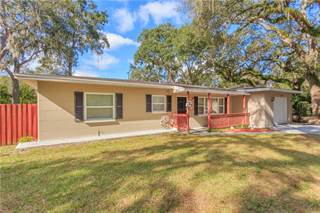 Single Family for sale in 313 BAHAMAS AVENUE, Temple Terrace, FL, 33617