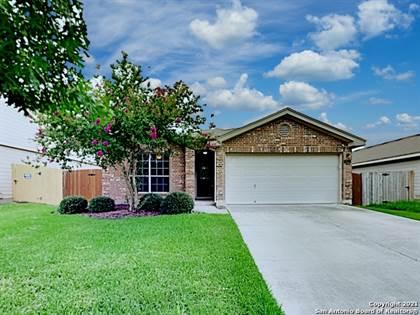 Residential Property for rent in 9723 Connemara Bend, San Antonio, TX, 78254