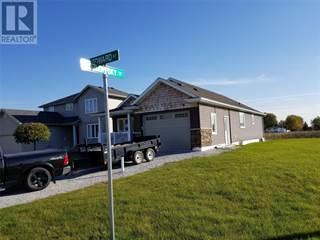 Single Family for sale in 4002 EDWARD STREET, Petrolia, Ontario