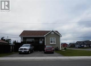 Single Family for sale in 16 Hornell Street, Gander, Newfoundland and Labrador, A1V0B3
