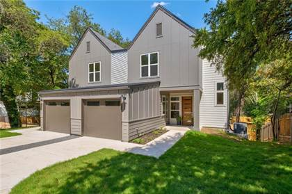 Condominium for sale in 3202 Westhill DR B, Austin, TX, 78704
