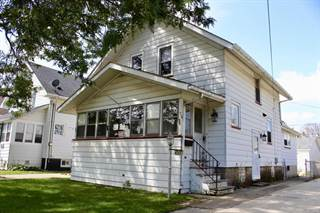 Single Family for sale in 6500 29th Ave, Kenosha, WI, 53142