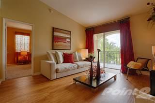 Apartment for rent in Milano at Miramar - C2A, Miramar, FL, 33025