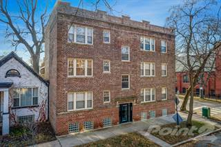 Apartment for rent in 1849-51 W. Cornelia / 3449-55 N. Wolcott, Chicago, IL, 60657