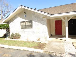Townhouse for rent in 21013 Highland Lake Dr D92, Lago Vista, TX, 78645