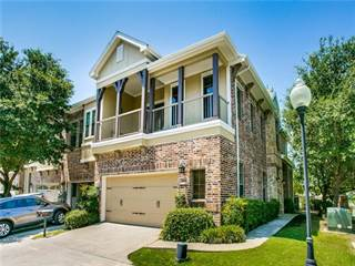 Townhouse for sale in 2209 Shady, Richardson, TX, 75080