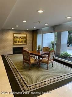 Residential Property for sale in 301 Beech Street 8K, Hackensack, NJ, 07601