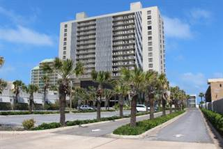 Condo for sale in 708 Padre Blvd. 1001, South Padre Island, TX, 78597