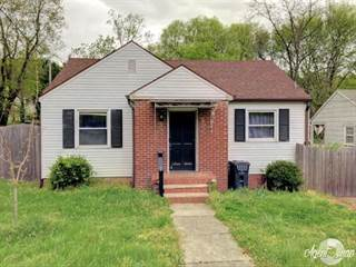 Single Family for sale in 2545 Keith Ave, Knoxville, TN, 37921
