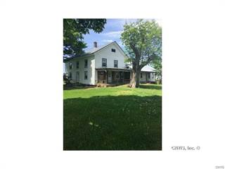Residential Property for sale in 2340 County Route 15, Sandy Creek, NY, 13145