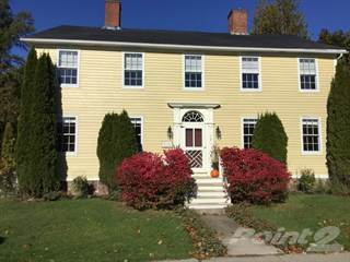 Residential Property for sale in 78 KING ST, Charlotte, New Brunswick