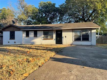Residential Property for sale in 6433 La Grange Drive, Dallas, TX, 75241