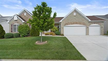 Residential Property for sale in 4417 Millcroft Drive, Saint Charles, MO, 63304