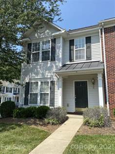 Residential Property for sale in 12303 Jessica Place, Charlotte, NC, 28269