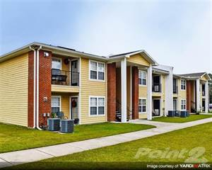 Apartment for rent in Ochlockonee Pointe Apartments - 3 Bed 2 Bath, Midway, FL, 32343