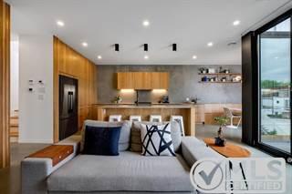 Residential Property for sale in 6667Z Av. Louis-Hébert, Montreal, Quebec