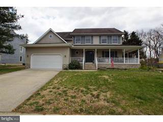 Single Family for sale in 18 FAIRWAY COURT, Dover, DE, 19904