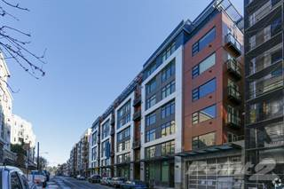 Apartment for rent in Keelson Ballard, Seattle, WA, 98107