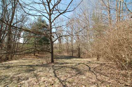 Lots And Land for sale in 2075 Russell Road, Bloomington, IN, 47408