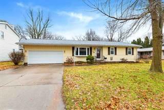 Single Family for sale in 503 12TH Avenue, Hampton, IL, 61256