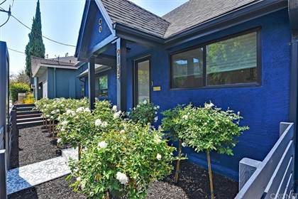 Residential Property for sale in 9135 W 3rd Street, Los Angeles, CA, 90210