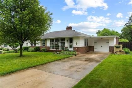 Residential for sale in 3919 Wenonah Lane, Fort Wayne, IN, 46809