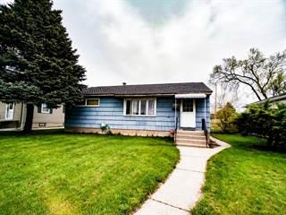 Single Family for sale in 7507 Missouri Avenue, Hammond, IN, 46323