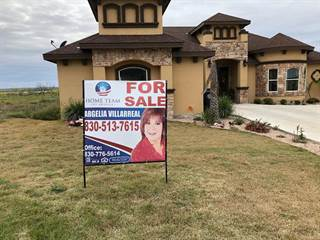 Single Family for sale in 2127 Lemonwood Street, Eagle Pass, TX, 78852
