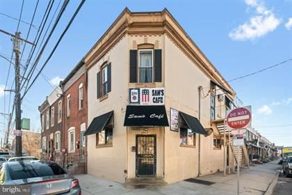 Commercial for sale in 2942 WHARTON STREET, Philadelphia, PA, 19146