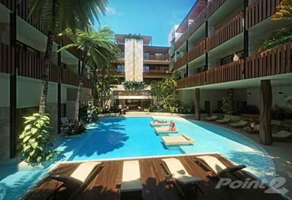 Playa Del Carmen Single Homes Real Estate For Sale