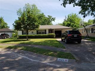 Single Family for sale in 1121 Pearl Street, Deer Park, TX, 77536
