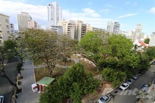 Condo for sale in 1300 Luchetti St., San Juan, PR, 00907