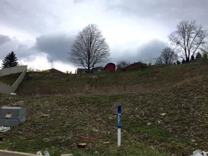 Residential Property for sale in Lot 4 Parkedge Road, Green Tree, PA, 15220