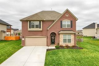 Single Family for sale in 1817 Hidden Deer Lane, Knoxville, TN, 37922