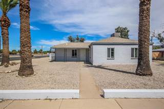 Cheap Houses for Sale in The Garden District, AZ - 7 Homes under ...