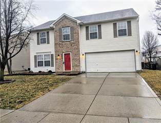 Single Family for sale in 2932 TAPWOOD Lane, Indianapolis, IN, 46217