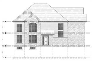 Residential Property for sale in Lot 1 Hollybrook Trail, Kitchener, Ontario, N2R 0B4