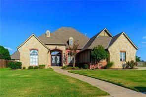 Single Family for sale in 4702 Branson Valley, Edmond, OK, 73025