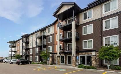 Single Family for sale in 148 EBBERS BV NW 428, Edmonton, Alberta, T5Y3W2