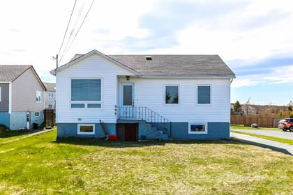 Residential Property for sale in 999 Torbay Road, Torbay, Newfoundland and Labrador, A1K 1A3