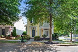 Photo of 14604 Holly Springs Drive, Huntersville, NC