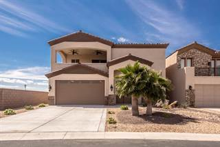 Single Family for sale in 700 Malibu Dr, Lake Havasu City, AZ, 86403