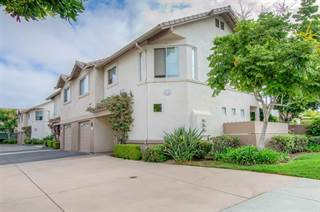 Townhouse for rent in 764 Laguna, Carlsbad, CA, 92008