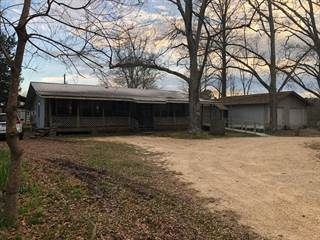 Single Family for sale in 27440 HWY 18, Raleigh, MS, 39153